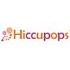 hiccupops