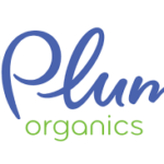Risa Schulman on Plum Organics Advisory Committee