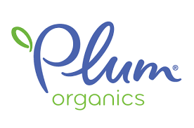 Risa Schulman on Plum Organics Advisory Committee