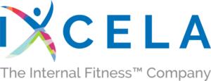 ixcela_logo