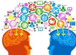Scientist & Communicator