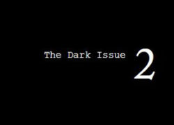 The Dark Issue 2