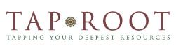 tap root logo