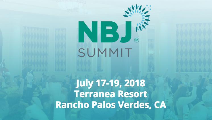 NJB Summit